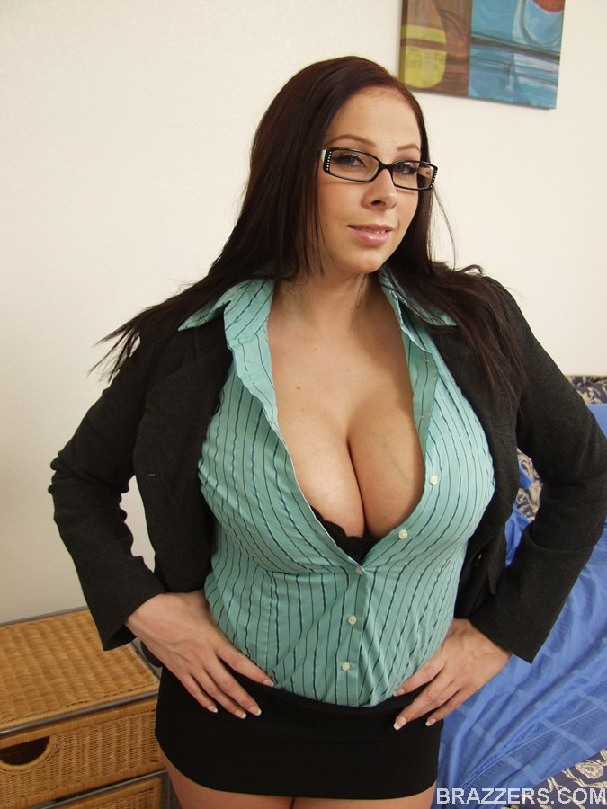 gianna michaels videos