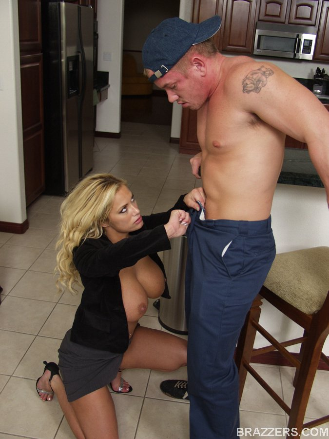 What words..., shyla stylez fucks gardener area vids